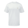 Eye Five T-Shirt Supakitch Blanc